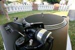 DJ Dav Technics 1200