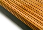 Technics Zebra Wood 1200