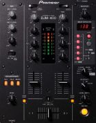 Pioneer DJM400