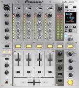 Pioneer DJM700S