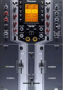 Pioneer DJM909
