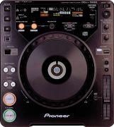 Pioneer CDJ1000