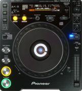 Pioneer CDJ1000MK2