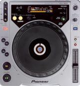 Pioneer CDJ800