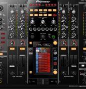 Pioneer DJM2000NXS