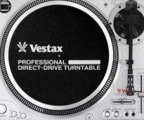 Vestax PDX2000MK2