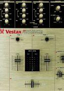 Vestax PMC05ProII