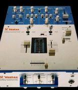 Vestax PMC07ProISP